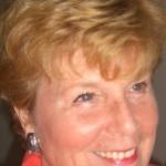 Donna Kaulkin